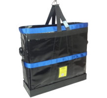 75 Litre Open Top Bag